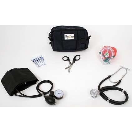 EMS Start-Up Kit