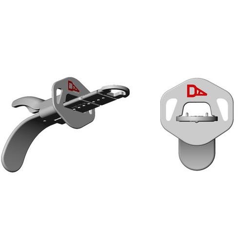 Dual-Air® Adjustable Oropharyngeal Airways