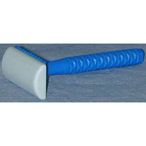 Performance Razor, Blue