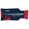 Transcend Glucose Gel, Strawberry Flavor, 15g