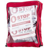 Curaplex® Stop the Bleed® Multi Pack Kit, Basic