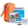 Assure Prism Orange Kit, Basic