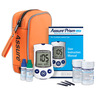 Assure Prism Orange Kit, Advanced