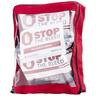 Curaplex® Stop the Bleed, Intermediate, Multi-Pack