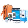 Assure Prism Orange Kit w/ Foil Test Strips, Advanced