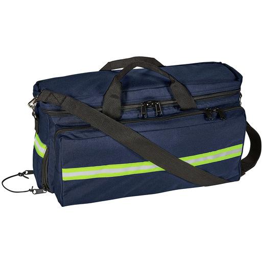 Curaplex® Oxygen and Trauma Bag