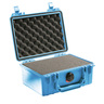 1150 Series Small Protector Case™ with Foam, Blue