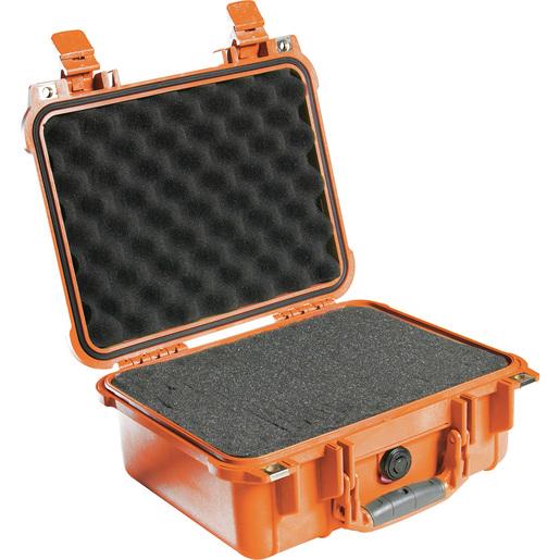 Pelican 1400 Protector Case Series