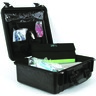 Oxygen Box Kit, Black