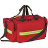 Curaplex® Maxi Trauma Bags, Red