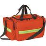 Curaplex® Maxi Trauma Bags, Orange