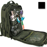 Blackhawk STOMP II Medical Pack, Black
