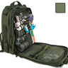 Blackhawk STOMP II Medical Pack, Olive Drab