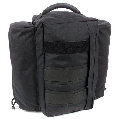 Special Ops Medical Backpacks