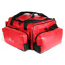 BLS/ALS Pack Case Triple, Red
