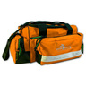 BLS/ALS Pack Case Triple, Orange