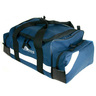 Pack Case Plus, Royal Blue