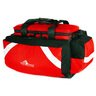 Ultra Sofbox Plus Trauma Bags, Red
