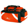 Ultra Sofbox Plus Trauma Bags, Orange