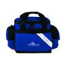 Trauma Pack Plus Bags, Royal Blue