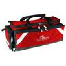 Breathsaver Plus Bag, Red