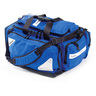 Professional Trauma/Air Management III Bag, 26in L x 18.5in W x 12.5in H, Royal Blue