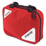 Professional Intubation Mini-Bag, 13in L x 3in W x 9.5in H, Red