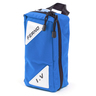 Professional Intravenous Mini-Bag, 9in L x 4.5in W x 3.5in H, Blue