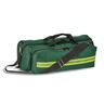 Curaplex® Oxygen Duffel Bag