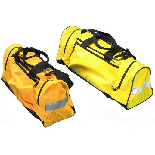 Curaplex® Emergency Response Trauma Bags