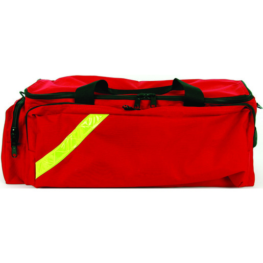 Rescue Bag Kit, Red Bag