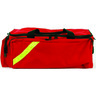 Rescue Bag Kit, Red Bag
