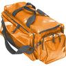 *Discontinued* Curaplex ALS Rescue Bag, Orange