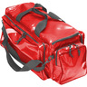 Curaplex® ALS Rescue Bag, Red