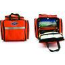 Thomas First Responder Kit, 14in x 5in x 12in, Orange