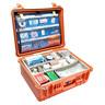 1550 EMS Series Medium Protector Case™, Orange