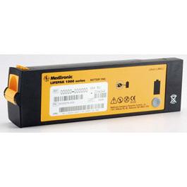 LiMnO2 Battery, 12V