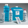 Sterile Aquasonic® 100 Ultrasound Transmission Gel, 20g Overwrapped
