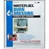 Water-Jel Burn Dressings, 4in x 16in