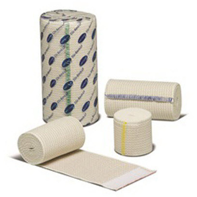 EZe-Band Knitted Elastic Bandage, 3in x 5yd