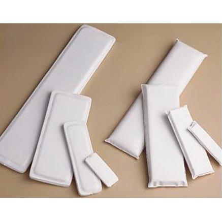 Pedi-Boards® IV Armboard, Preemie Size, 1in x 3in