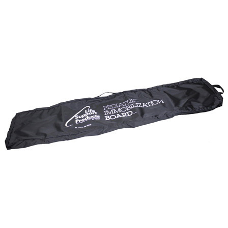Carry Bag, For Use with LSP Infant/Pediatric Immobilization Board