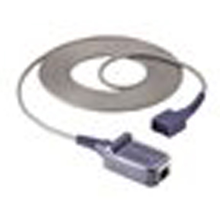 Differential Extension Cable, 8ft *Non-Returnable*