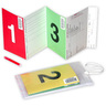 SMART Triage Pack™ T.R.I. PACK™ Refill