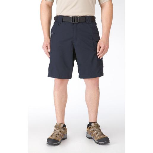 5.11 Men's Taclite Pro Shorts, Dark Navy