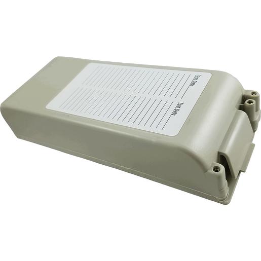 SLA/VRLA Battery, 10V