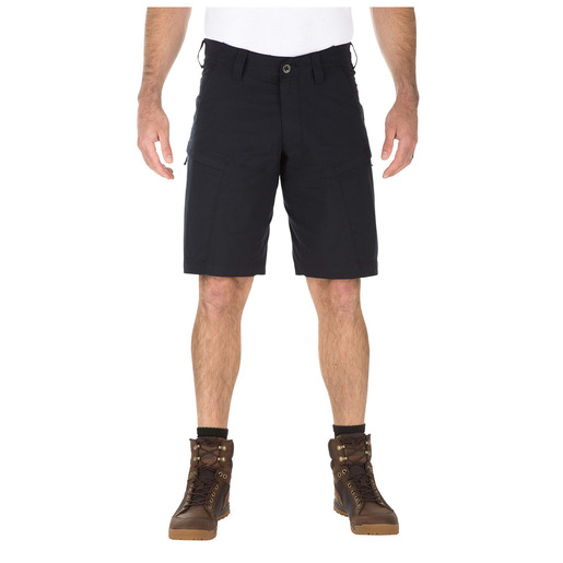 5.11 Men's Apex Shorts, Dark Navy