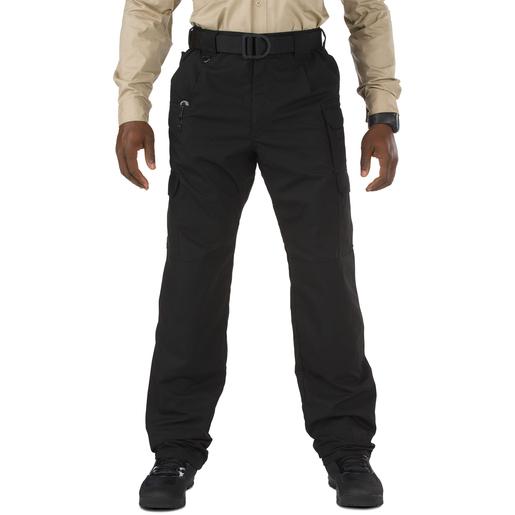 5.11 Men's Taclite Pro Pants, Black