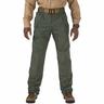 5.11® Men's Taclite® Pro Pant, TDU Green, 28in Waist, 30in Inseam