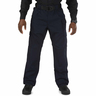 5.11® Taclite® Pro Pant, Dark Navy, 28in Waist, 30in Inseam